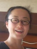 Tutor-in-glendale-kanako-o-offers-japanese-lessons-178371b86b56-normal