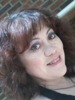 Tutor-in-white-lake-kathy-j-offers-voice-music-lessons-448c50a9a787-normal