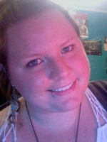 Tutor-in-charlotte-heather-g-offers-chemistry-lessons-geometry-lessons-and-elementary-ma-873450e43415-normal