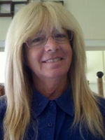 Tutor-in-carrollton-marion-p-offers-vocabulary-lessons-grammar-lessons-reading-lessons-w-f77be9a214d6-normal
