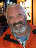 Tutor-in-vancouver-jim-f-offers-reading-lessons-writing-lessons-and-english-lessons-830e336d8f56-normal