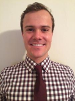 Tutor-in-chicago-kyle-m-offers-biology-lessons-chemistry-lessons-geometry-lessons-and-49892e2cc1d3-normal