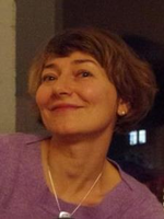 Tutor-in-sammamish-irina-s-offers-russian-lessons-8823ef2b0bbf-normal