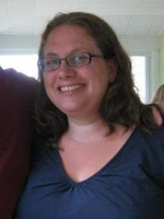 Tutor-in-crownsville-emily-f-offers-chemistry-lessons-91b9b49f7aa0-normal