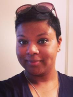 Tutor-in-chesapeake-tiffany-w-offers-vocabulary-lessons-grammar-lessons-reading-lessons-de73bd4496f5-normal