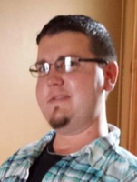 Tutor-in-rochester-jeremy-h-offers-vocabulary-lessons-geometry-lessons-reading-lessons-e1c758b0bf22-normal