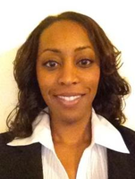 Tutor-in-glen-burnie-jamila-w-offers-geometry-lessons-and-elementary-math-lessons-5627f643dbce-normal
