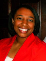 Tutor-in-kansas-city-dionne-l-offers-vocabulary-lessons-grammar-lessons-writing-lessons-a-e0e0cc0ed624-normal