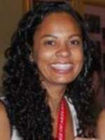 Tutor-in-north-bergen-nafeesa-m-offers-french-lessons-geometry-lessons-writing-lessons-eng-5a54c999da35-normal