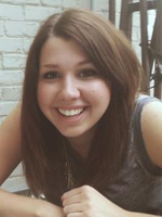 Tutor-in-kansas-city-melissa-m-offers-grammar-lessons-and-geometry-lessons-cf15a751fa98-normal