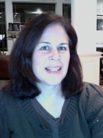 Tutor-in-bothell-melanie-h-offers-vocabulary-lessons-grammar-lessons-geometry-lessons-84ef36e3cf7f-normal