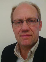 Tutor-in-rochester-ron-c-offers-reading-lessons-writing-lessons-english-lessons-and-jap-6bc39b11e298-normal