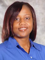 Tutor-in-atlanta-donna-m-offers-vocabulary-lessons-grammar-lessons-spelling-lessons-a-521c75824046-normal