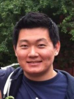 Tutor-in-san-diego-john-w-offers-biology-lessons-and-chemistry-lessons-defe5eaab93e-normal