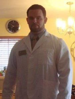 Tutor-in-federalsburg-brandon-p-offers-biology-lessons-and-chemistry-lessons-7ce8583d4e73-normal