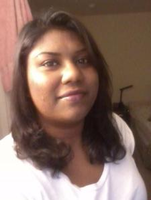 Tutor-in-riverdale-deepa-m-offers-biology-lessons-chemistry-lessons-elementary-math-less-4006abbc1836-normal