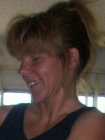 Tutor-in-kansas-city-sylvia-b-offers-biology-lessons-chemistry-lessons-geometry-lessons-g-b8a4045aa8d6-normal