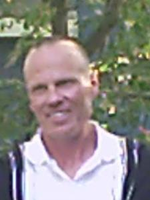Tutor-in-saint-paul-bill-m-offers-chemistry-lessons-geometry-lessons-and-english-lessons-2c7cfc006715-normal