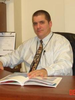 Tutor-in-north-bergen-fermin-l-offers-geometry-lessons-reading-lessons-spanish-lessons-and-228365c700c9-normal