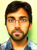 Tutor-in-new-york-rajat-s-offers-biology-lessons-and-chemistry-lessons-8e8acb7d3c5f-normal