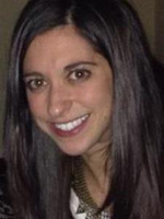 Tutor-in-hoboken-lauren-b-offers-grammar-lessons-writing-lessons-and-english-lessons-a579c90b2e22-normal