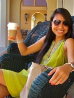 Tutor-in-orlando-quynh-n-offers-geometry-lessons-writing-lessons-english-lessons-elem-38f60fbd78bb-normal
