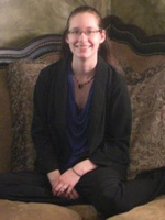 Tutor-in-chicago-amy-r-offers-elementary-k-6th-lessons-984e192fa9d9-normal