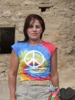 Tutor-in-pottstown-cristiana-f-offers-italian-lessons-b97194fd662e-normal
