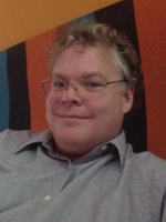Tutor-in-portland-scott-m-offers-vocabulary-lessons-reading-lessons-spanish-lessons-po-acdd6e3c6f20-normal