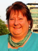Tutor-in-indianapolis-linda-m-offers-american-history-lessons-vocabulary-lessons-grammar-le-083c8f046a8f-normal
