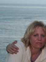 Tutor-in-glendale-dawna-s-offers-vocabulary-lessons-writing-lessons-and-english-lessons-0aa4ca0cb21c-normal