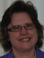 Tutor-in-columbus-sherry-s-offers-reading-lessons-and-elementary-math-lessons-e9b237ea4e8c-normal