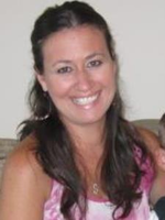 Tutor-in-cranberry-twp-sarah-c-offers-special-needs-lessons-d4b7d8d14961-normal