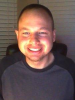 Tutor-in-mckinney-tim-g-offers-american-history-lessons-grammar-lessons-and-writing-les-269cc52d00ab-normal