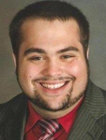 Tutor-in-chicago-jonathan-l-offers-biology-lessons-and-geometry-lessons-d2f399f93af5-normal