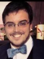 Tutor-in-columbus-joshua-m-offers-writing-lessons-and-english-lessons-6aee74403290-normal