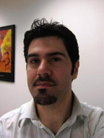 Tutor-in-milwaukee-juan-l-offers-spanish-lessons-and-elementary-math-lessons-9567fff746c6-normal