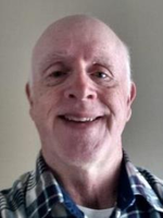 Tutor-in-port-huron-mike-l-offers-vocabulary-lessons-grammar-lessons-reading-lessons-wri-89c6c1793a68-normal