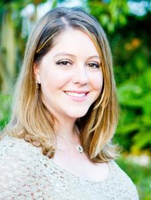 Tutor-in-kissimmee-ashley-c-offers-elementary-math-lessons-and-elementary-science-lessons-0d18a02c5a39-normal