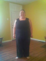 Tutor-in-pittsburgh-heidi-k-offers-sign-language-lessons-43bf456d76a7-normal