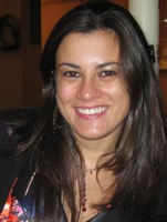 Tutor-in-lyndhurst-jennifer-s-offers-grammar-lessons-and-english-lessons-704edf18c20d-normal
