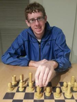 Tutor-in-osseo-tyler-m-offers-english-lessons-and-elementary-math-lessons-3c9efffecc79-normal