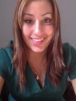 Tutor-in-sterling-heights-maria-p-offers-vocabulary-lessons-and-english-lessons-0f378a3520dc-normal