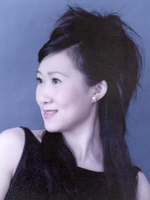 Tutor-in-frisco-christine-c-offers-piano-lessons-339aaa66d8ca-normal