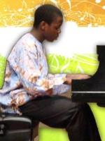 Tutor-in-atlanta-jonathan-v-offers-piano-lessons-73c3084c7726-normal