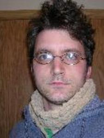 Tutor-in-portland-jason-c-offers-writing-lessons-and-english-lessons-6933797528bc-normal