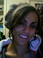 Tutor-in-pittsburgh-amanda-j-offers-biology-lessons-and-chemistry-lessons-0fdb0ea9a45c-normal