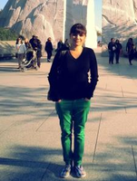 Tutor-in-arlington-vandana-d-offers-elementary-math-lessons-elementary-science-lessons-a-14a61c647781-normal