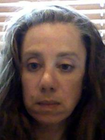 Tutor-in-phoenixville-april-e-offers-grammar-lessons-reading-lessons-writing-lessons-and-e-1ba70fdb2acd-normal