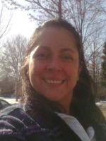 Tutor-in-belleview-adriana-j-offers-spanish-lessons-3779b824b49e-normal